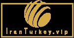 موسسه ایران ترکیه